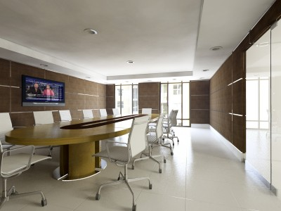 Banvelca-Conference Room-Final