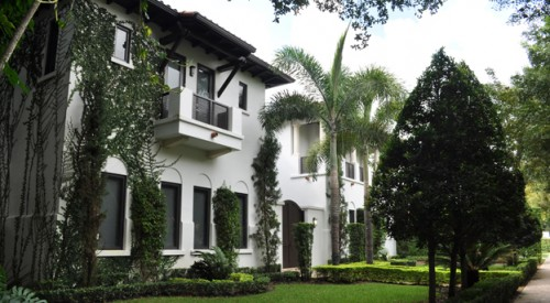 Pardo Residence 6a